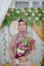 Foto Khitbah Lamaran (25)