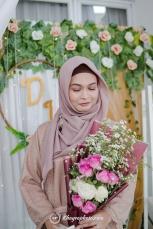 Foto Khitbah Lamaran (26)