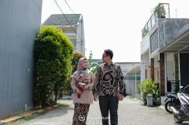Foto Khitbah Lamaran (4)