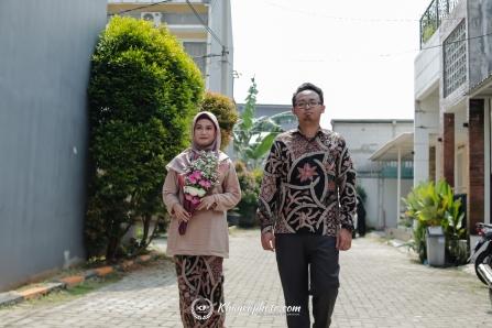 Foto Khitbah Lamaran (5)