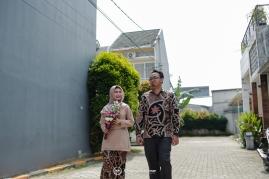 Foto Khitbah Lamaran (6)