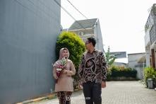 Foto Khitbah Lamaran (7)