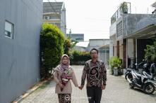 Foto Khitbah Lamaran (8)