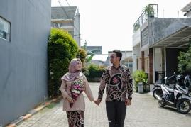 Foto Khitbah Lamaran (9)