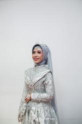 Jasa foto dan video pernikahan di Rawamangun (1)
