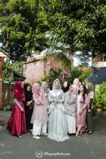 Jasa foto dan video pernikahan di Rawamangun (10)