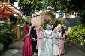 Jasa foto dan video pernikahan di Rawamangun (11)