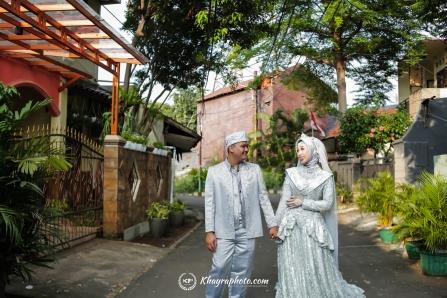 Jasa foto dan video pernikahan di Rawamangun (12)