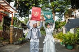 Jasa foto dan video pernikahan di Rawamangun (13)