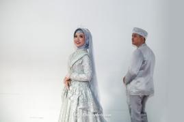 Jasa foto dan video pernikahan di Rawamangun (14)
