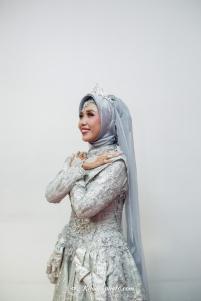 Jasa foto dan video pernikahan di Rawamangun (15)