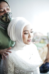 Jasa foto dan video pernikahan di Rawamangun (2)