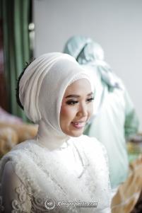 Jasa foto dan video pernikahan di Rawamangun (3)