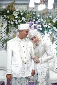 Jasa foto dan video pernikahan di Rawamangun (5)