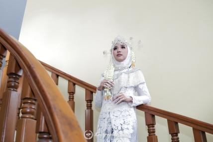 Jasa foto dan video pernikahan di Rawamangun (6)