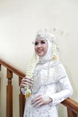 Jasa foto dan video pernikahan di Rawamangun (7)