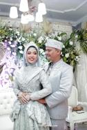 Jasa foto dan video pernikahan di Rawamangun (8)