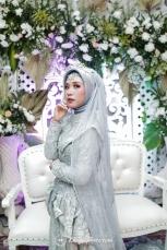 Jasa foto dan video pernikahan di Rawamangun (9)