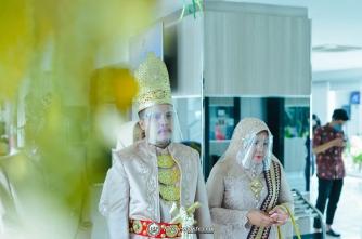 Jasa Foto Pernikahan (18)